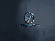 Pathway Financial Services, Inc Logo - Entry #226