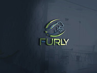FURLY Logo - Entry #53