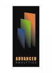 Advanced Analytics Logo - Entry #52