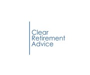 Clear Retirement Advice Logo - Entry #72