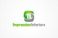Interior Design Logo - Entry #18