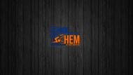 Pool Chem Logo - Entry #45