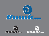 Communication plattform Logo - Entry #82