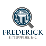 Frederick Enterprises, Inc. Logo - Entry #209