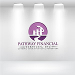 Pathway Financial Services, Inc Logo - Entry #138