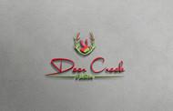 Deer Creek Farm Logo - Entry #93