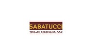 Sabatucci Wealth Strategies, LLC Logo - Entry #18