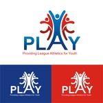 PLAY Logo - Entry #128