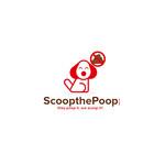 ScoopThePoop.com.au Logo - Entry #27