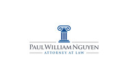 Paul William Nguyen, Attorney at Law Logo - Entry #23