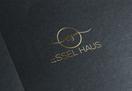 Essel Haus Logo - Entry #16