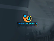 Infiniti Force, LLC Logo - Entry #115
