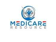 MedicareResource.net Logo - Entry #165