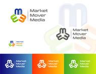 Market Mover Media Logo - Entry #167