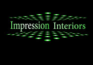 Interior Design Logo - Entry #172