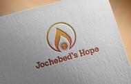 Jochebed's Hope Logo - Entry #43
