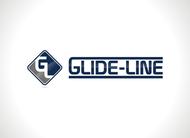 Glide-Line Logo - Entry #182
