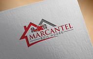 Marcantel Boil House Logo - Entry #174