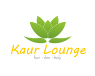 Full Service Salon Logo - Entry #64