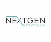 NextGen Accounting & Tax LLC Logo - Entry #93