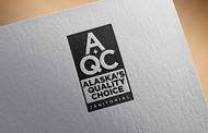Alaska's Quality Choice Logo - Entry #36