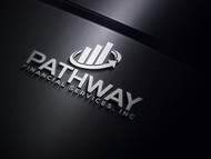 Pathway Financial Services, Inc Logo - Entry #272