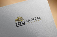 Ray Capital Advisors Logo - Entry #466