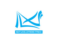 Fitness Program Logo - Entry #110