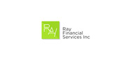 Ray Financial Services Inc Logo - Entry #79