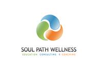 Soul Path Wellness Logo - Entry #7