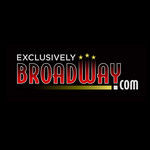 ExclusivelyBroadway.com   Logo - Entry #61