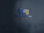 YFS Logo - Entry #16