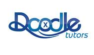 Doodle Tutors Logo - Entry #111