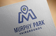 Murphy Park Fairgrounds Logo - Entry #100
