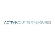 Active Countermeasures Logo - Entry #81