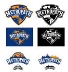 Metropath Sports Inc. Logo - Entry #32