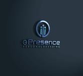 ePresence Logo - Entry #157