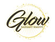 GLOW Logo - Entry #98