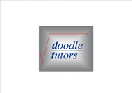 Doodle Tutors Logo - Entry #16