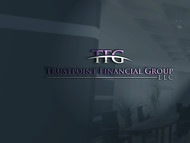Trustpoint Financial Group, LLC Logo - Entry #141