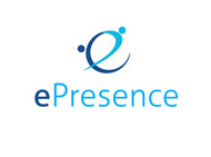 ePresence Logo - Entry #78