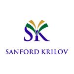 Sanford Krilov Financial       (Sanford is my 1st name & Krilov is my last name) Logo - Entry #120