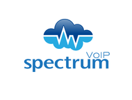 Logo and color scheme for VoIP Phone System Provider - Entry #191