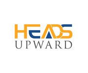 H.E.A.D.S. Upward Logo - Entry #115