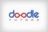 Doodle Tutors Logo - Entry #130
