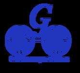 GFN Logo - Entry #113