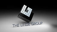 The Linde Group Logo - Entry #39