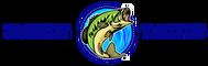 Bayside Tackle Logo - Entry #29