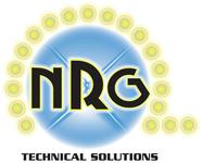 Company Logo - Entry #45