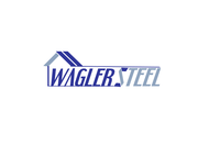 Wagler Steel  Logo - Entry #149